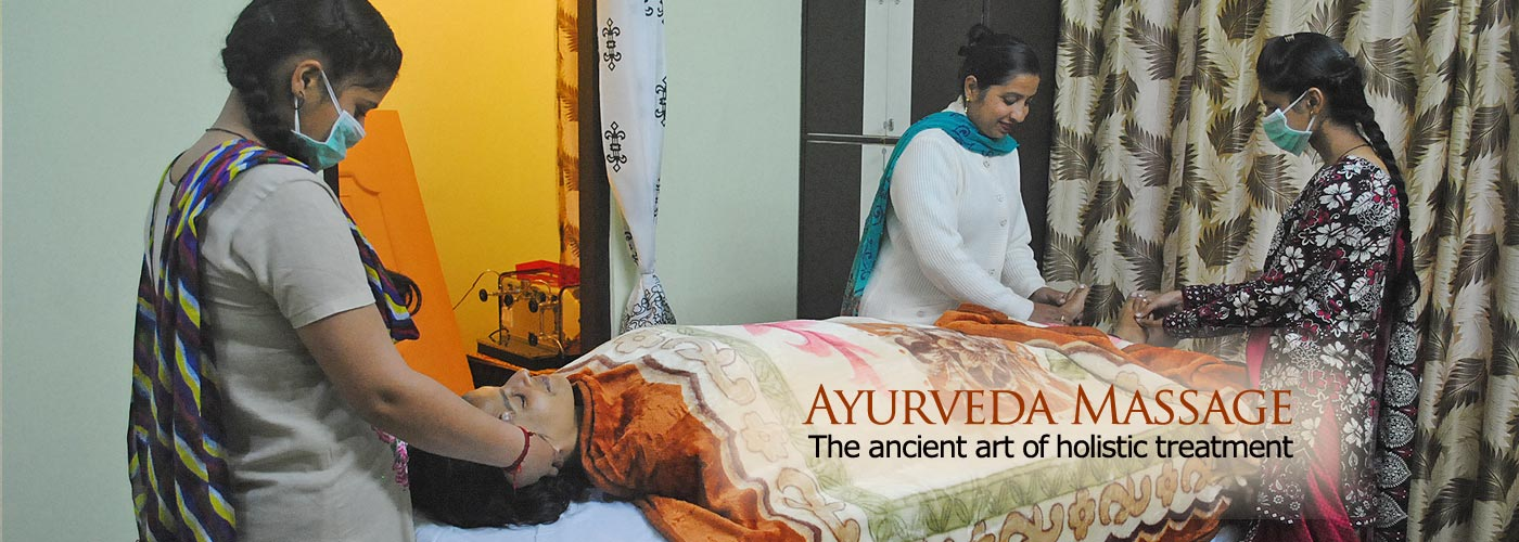 c68db9f7644 Ayurveda treatments