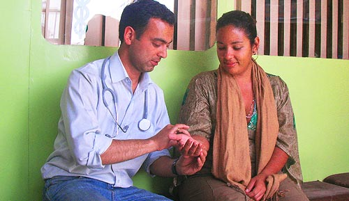 ayurveda treatments in dharamsala, himahcal, ayurveda treatments mcleodganj