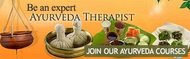 ayurveda courses in dharamsala, india