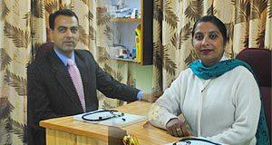 best ayurveda doctors indharamsala, himachal ayurveda doctors