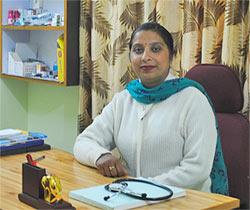 ayurveda doctors in mcleodganj